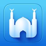 Атан Про: Коран, Азан, Кибла на пк