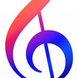 Music Tutor Plus