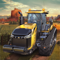 App Icon for Farming Simulator 18 App in Turkey App Store
