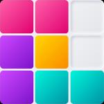 Block Puzzle - Jeux de Briques на пк