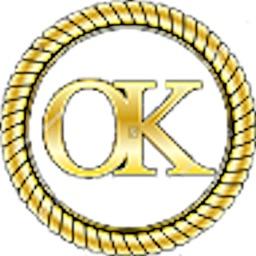 Ok2Rate