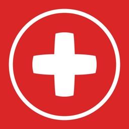 Dukascopy – Banque Suisse