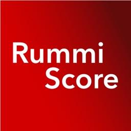 RummiScore