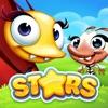 Best Fiends Stars - iPadアプリ