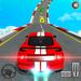 Muscle Car Stunts - Car Games Hack Online Generator