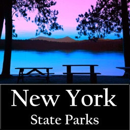 New York State Parks_