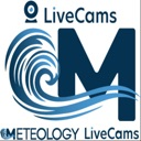 Meteology LiveCams
