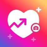 Get Likes&Followers+ Boost Pro