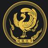 Qingdao Han Linyuan Network Technology Co., Ltd. - 仁行凤凰  artwork