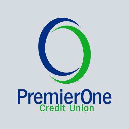 PremierOne Credit Union