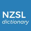 NZSL Dictionary