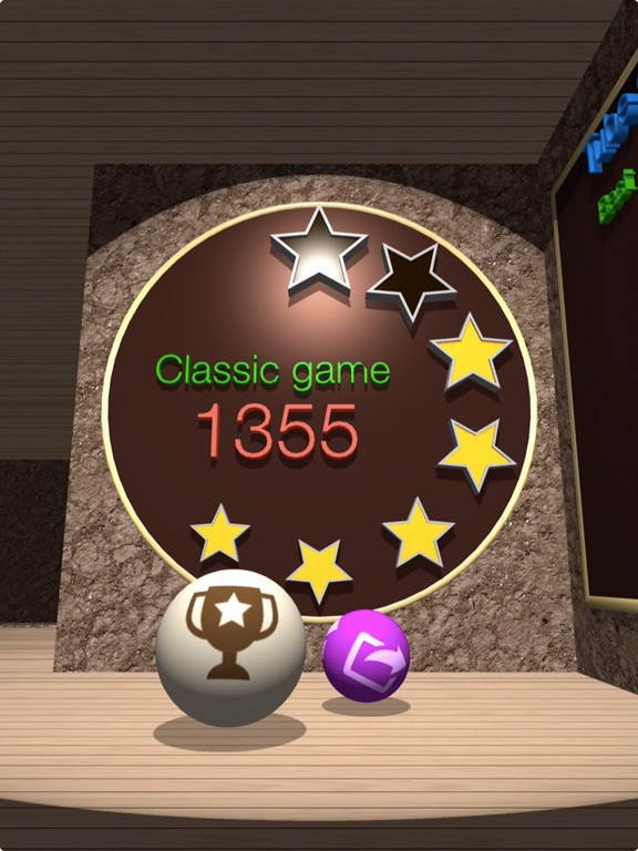 100 Balls 3D Screenshots