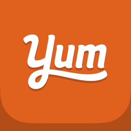 Yummly Recipes & Cooking Tools