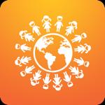 Offline Guide: PortAventura pour pc