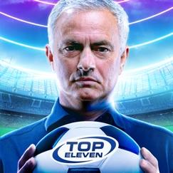 Top Eleven 2021: Manager Game hileleri, ipuçları ve kullanıcı yorumları