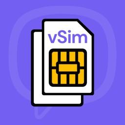Viber Virtual Phone Number