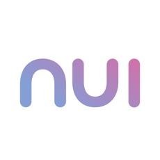 Nui – Pflege auf einen Blick