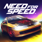 Need for Speed: NL Courses на пк