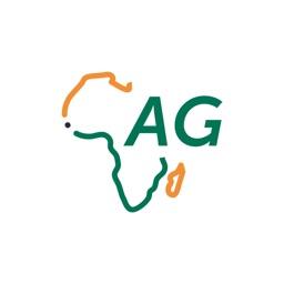 Afri-Grub