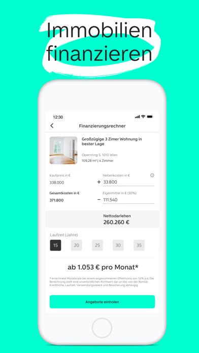ImmoScout24 · ÖsterreichScreenshot von 7