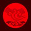 Zhuang Tian - HUA - 查字助手  artwork
