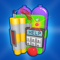 App Icon for Mission: Bomb Rescue 3D App in United States IOS App Store