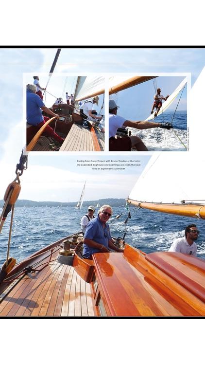 Classic Boat Magazine screenshot-4