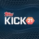 TOPPS® KICK® Card Trader
