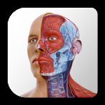 Complete Anatomy 22