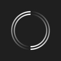 App Icon Obscura 2