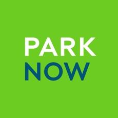 PARK NOW - Parking