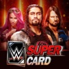WWE SuperCard Reviews