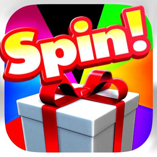 Prize Wheel®