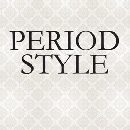 Australian Period Style