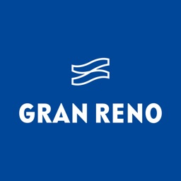 Gran Reno
