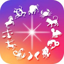 Horoscope - Daily Zodiac