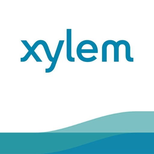 Download Xylem Cost Calculator free for iPhone, iPod and iPad