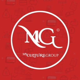 Myculturegroup: Budget Planner