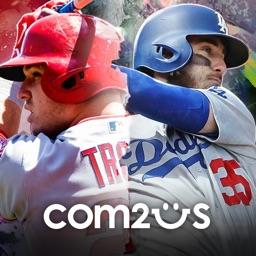 MLB 9 Innings 21