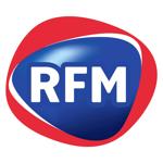 RFM le meilleur de la musique pour pc
