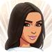 Kim Kardashian: Hollywood Hack Online Generator