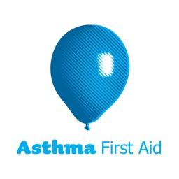 Asthma Aust Asthma First Aid