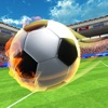 フリーキックチャンピオン - iPhoneアプリ