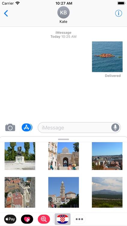 Lijepa Nasa screenshot-8