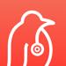 191.企鹅健康生活