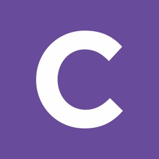 ChathamU App