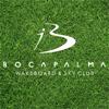 Softclub Solutions SA de CV - Bocapalma Club de Ski artwork