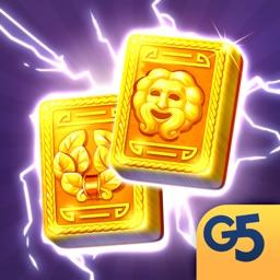 Sheriff of Mahjong: Tile Match
