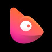 FlickPlay | City Social Game
