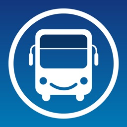 Aberdeen Bus & Train Times